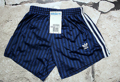 _ ADIDAS _ NEW VINTAGE SHORTS _ Size XL _ 1990s'