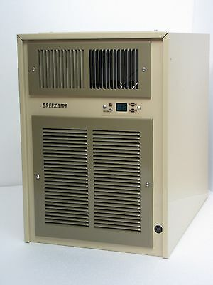 Breezaire WKL 4000 (Cord Out Back)