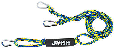 Jobe Watersports Bridle Without Pulley Ski Wakeboard Kneeboard