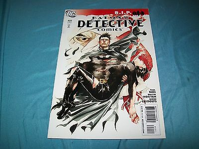 Detective 850 1St Gotham City Sirens Harley Quinn Poison Ivy Catwoman!
