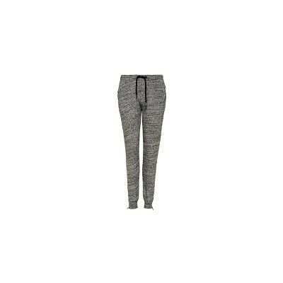 Jogging Superdry Luxe Fashion Jogger Storm Grey