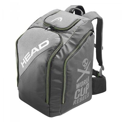 Sac à Dos Head Rebels Racing Backpack S