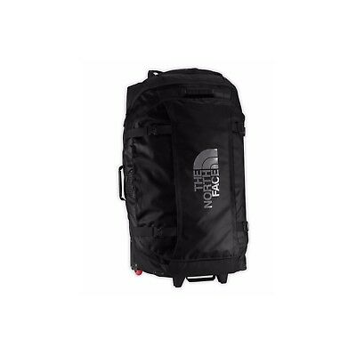 Valise The North Face Rolling Thunder 150l Black