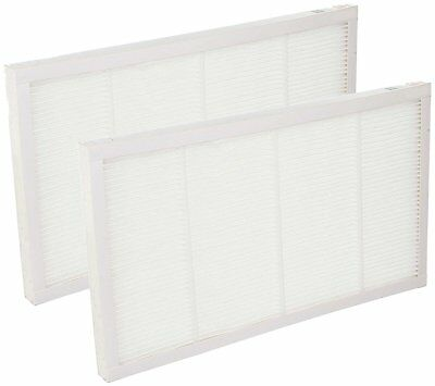 Filtrete Ultra Air Cleaning Filter FAPF02 For Purifiers FAP01-RMS FAP02-RMS 2 pk