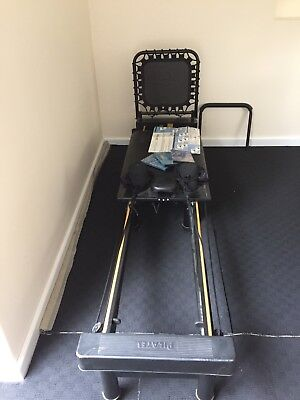 Aeropilates Performer XP 610 ........ NOW REDUCED DUE TO MOVING ...