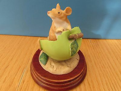 Regency Fine Arts Field Mice