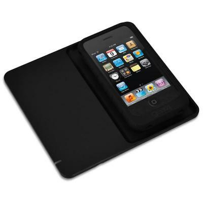 GEAR 4 POWERPAD iPHONE PROTECTION SKIN & CHARGER MAT