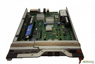 IBM DS3400 FC 39R6502 FC Controller/ Battery/ 1 GB