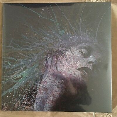 """Devil Sold His Soul - Record Store Day - A Fragile Hope 12"""" - Sealed - RSD"""