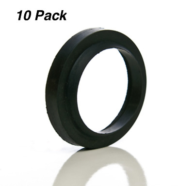 10 x Fire Hydrant BIC Coupling Washers - BIC Fitting