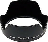 Canon New Lens Hood for EF 24mm f/2.8