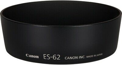 Canon New Lens Hood for EF 50mm f/1.8 II