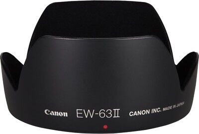 Canon New Lens Hood for Lens with 63mm Hood Diameter