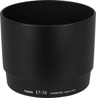 Canon New Lens Hood for EF 70-200mm f/4L USM