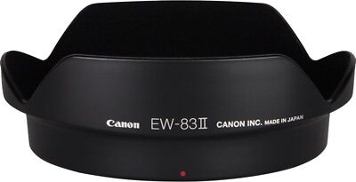 Canon New Lens Hood for EF 20-35mm f/3.5-4.5 USM
