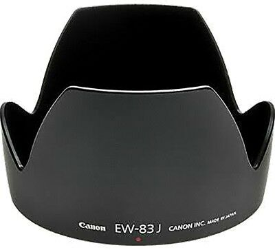 Canon New Lens Hood for EF-S 17-55mm f/2.8 IS USM