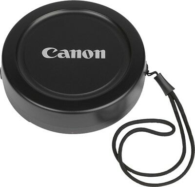 Canon New Lens Cap for TS-E 17mm f/4L Tilt Shift