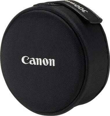 Canon New Lens Cap for EF 300mm f/2.8L IS II USM