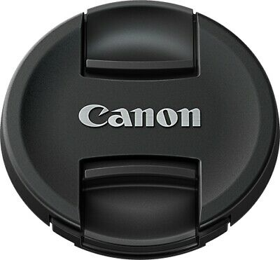 Canon New Lens Cap for Lens with 67mm Filter Diameter