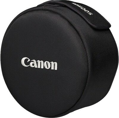 Canon New Lens Cap for EF 500mm f/2.8L IS II USM