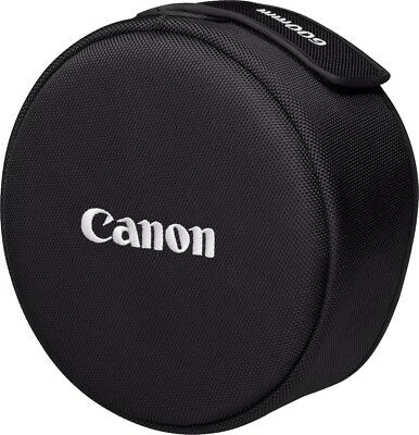 Canon New Lens Cap for EF 600mm f/2.8L IS II USM