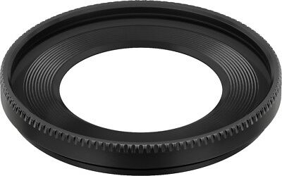 Canon New Lens Hood for EF 40mm f/2.8 STM or EF-S 24mm f/2.8 STM