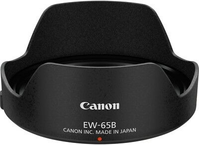 Canon New Lens Hood for EF 24mm f/2.8 IS USM or EF 28mm f/2.8 IS USM