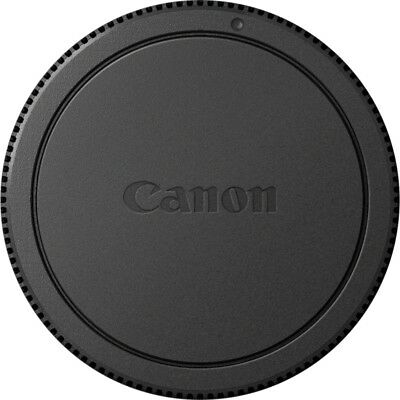 Canon New Rear Lens Cap for EF-M Lens
