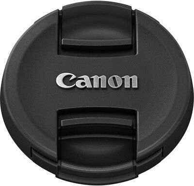 Canon New Lens Cap for Canon EF-M 22mm f/2 STM
