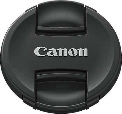 Canon New Lens Cap for Lens with 77mm Filter Diameter