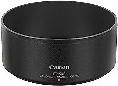 Canon New Lens Hood for EF-M 55-200mm f/4.5-6.3 IS STM