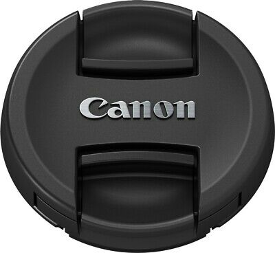 Canon New Lens Cap for EF 50mm f/1.8 STM