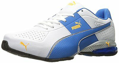 4d2e3d51c4 PUMA 18987614 Mens Cell Surin 2 FM Cross-Trainer Shoe- Choose SZ/Color