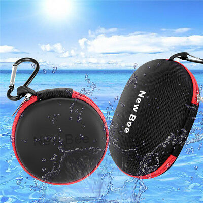 Carrying Hook Hard Case Storage Bag For Sony Beats Headset Earphone Headphone