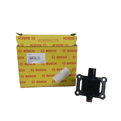 BOSCH Ignition Coil 0221506002 for Mercedes-Benz Sprinter, SSANGYONG