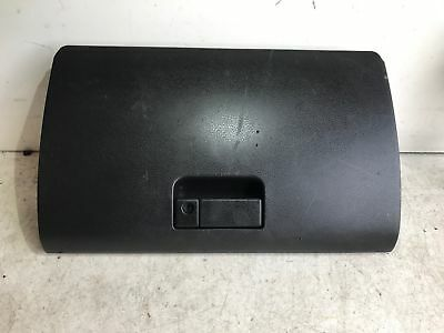 Suzuki Grand Vitara MK II [2005-2016] SUV Dashboard Glovebox Glove box AM12-gb