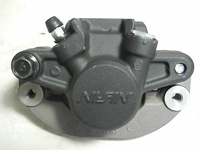 Brake Caliper Rear Brake Caliper Rear HONDA SH300 No ABS bj.07-13 NEW New Part