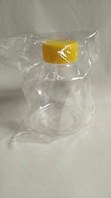 Vacuum Driven Sterile Bottle or Top Filter Cup Various Membranes and Pore Size