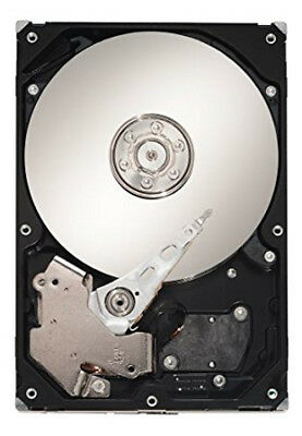 1TB LAPTOP HARD Drive for Dell Inspiron 15 (7558), 15 (7559), 15