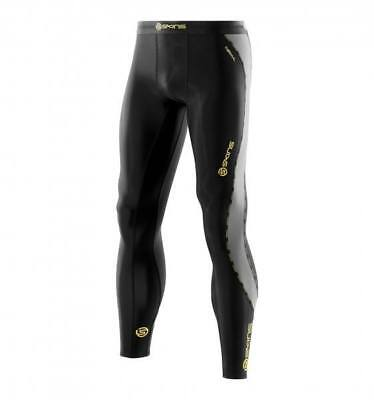 Skins Mens Thermal Tights