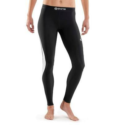 Skins Wms Thermal Tights