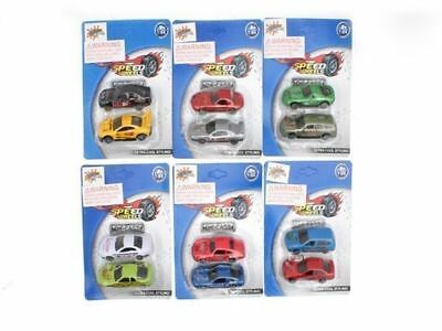 48 x twin pack Speed Wheel so that's 96 Great Kids Toy Bulk Wholesale Lot