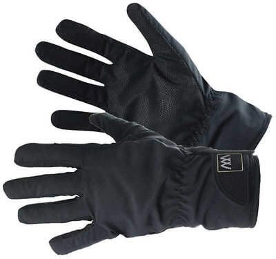 WW Waterproof Glove