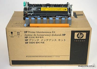 Q5422-67903 Hewlett Packard [HP] Maintenance Kit