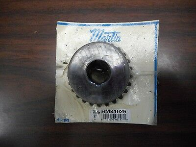Martin  Miter Gear Hmk1025  *original Package*