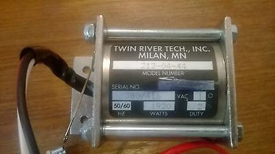 New  Onan Transfer Switch Linear Actuator,  Model Part 212-04-44