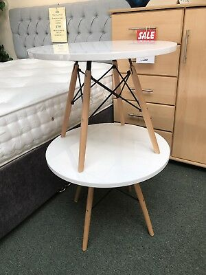 Kids Nursery Tables Job Lot Charles Eames Inspired Design Classic.