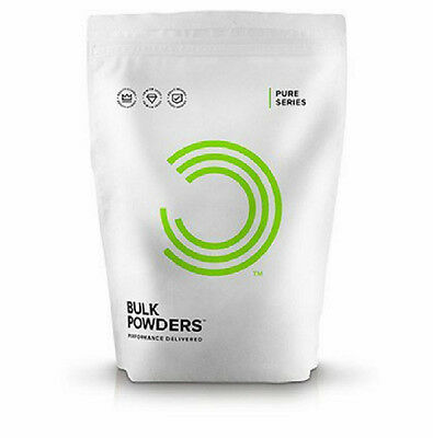 BULK POWDERS: PURE WHEY PROTEIN, 500g/1kg/2.5kg/5kg, Low Fat and Carbs Rich BCAA