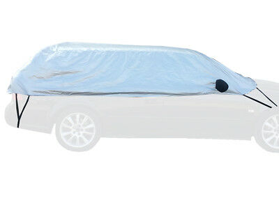 Audi RS2 Estate 1994-1995 Half Size Car Cover