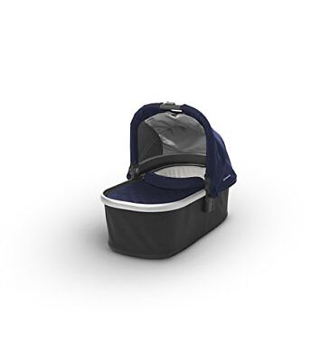UPPAbaby Bassinet Taylor